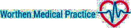 Worthen Medical Practice